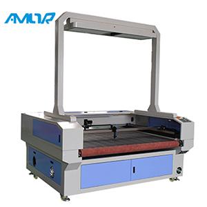 Printed-Fabric-Laser-Cutting-Machine01