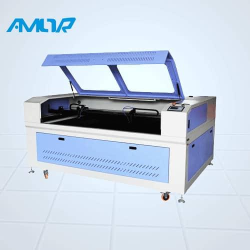 AMO-1390 laser engraving machine