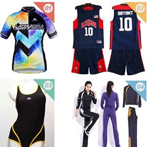 Digital-printing-clothing1