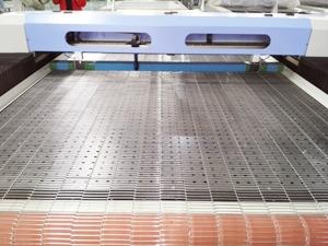 Stainless-steel-feeding-platform1
