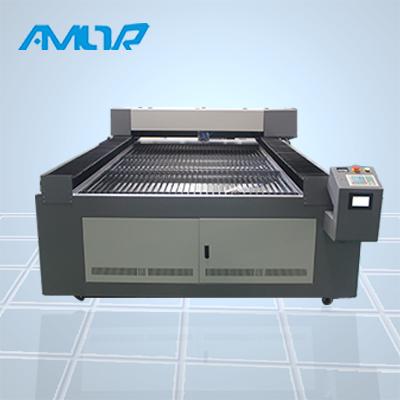 metal-non-metal-laser-cutting-machine