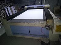 laser-wood