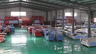 laser-cutting-machine-supplier